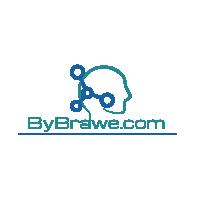 ByBrawe.com | Kripto Uzmanı